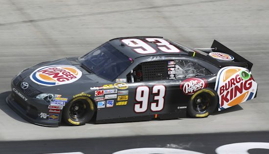 2012-foodcity500-startinggrid-mb-93