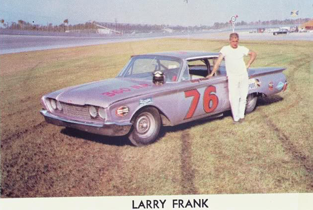 larry_frrank_60ford76