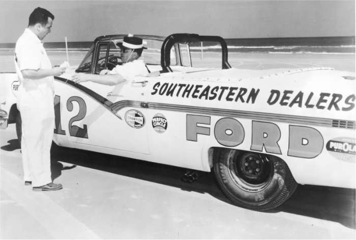 1956ford-joe-weatherly-daytona